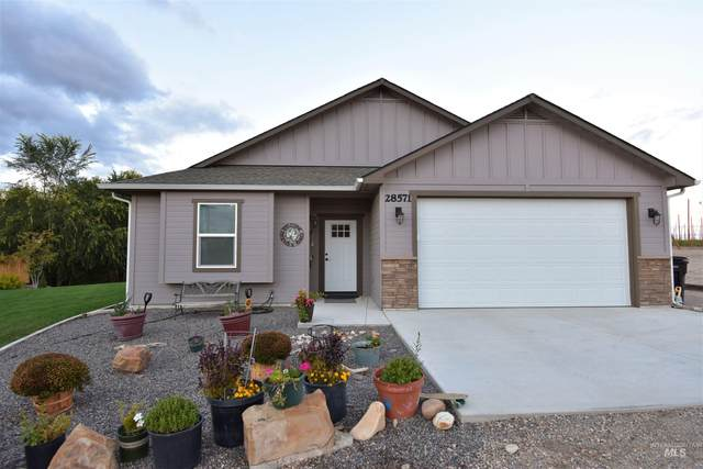 28571 Awesome Ln, Parma, ID 83660 (MLS #98820679) :: Epic Realty