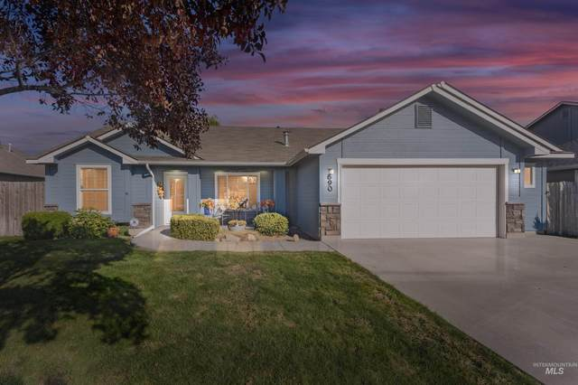 690 Fairhaven, Middleton, ID 83644 (MLS #98820753) :: Idaho Real Estate Advisors