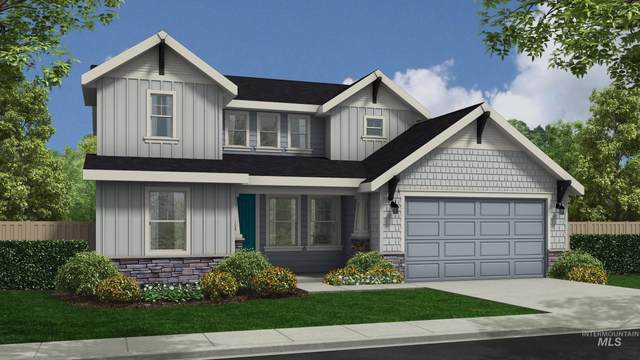 TBB W Bowie St., Star, ID 83669 (MLS #98820868) :: First Service Group