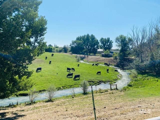 1204 Welch Lane, Twin Falls, ID 83301 (MLS #98820884) :: Jeremy Orton Real Estate Group