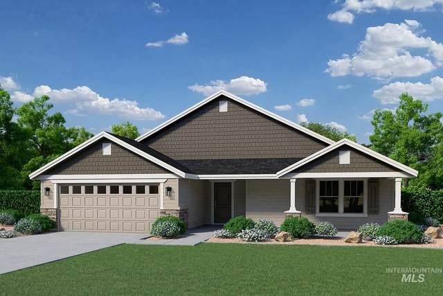 7543 E Lafayette St, Nampa, ID 83687 (MLS #98820978) :: Full Sail Real Estate