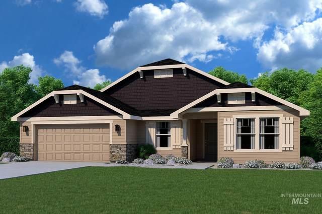 7555 E Lafayette St, Nampa, ID 83687 (MLS #98820979) :: Bafundi Real Estate