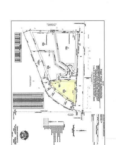 11275 W Floating Feather Lot4, Star, ID 83669 (MLS #98821012) :: Own Boise Real Estate