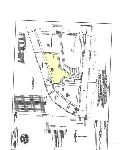11275 W Floating Feather Lot3, Star, ID 83669 (MLS #98821013) :: Own Boise Real Estate