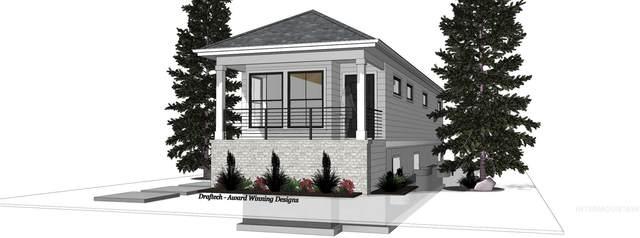 1714 N 26th Street, Boise, ID 83702 (MLS #98821111) :: Navigate Real Estate