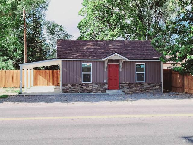 105 Read Ave, Rupert, ID 83350 (MLS #98821313) :: Epic Realty