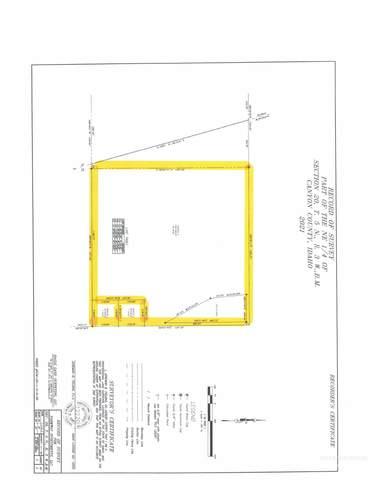 TBD 2 Farmway, Caldwell, ID 83616 (MLS #98821366) :: Idaho Real Estate Advisors