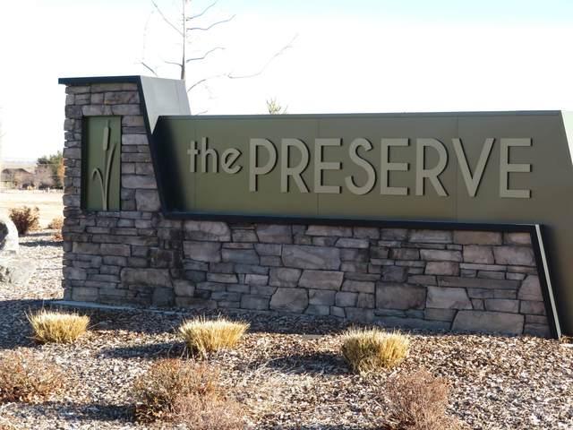 1565a Clear Creek Loop, Twin Falls, ID 83301 (MLS #98821373) :: Idaho Real Estate Advisors