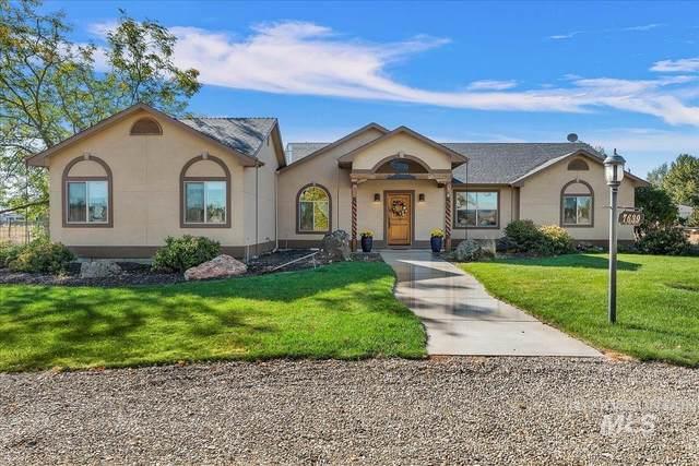 7639 Elko Ln, Middleton, ID 83644 (MLS #98821416) :: Navigate Real Estate