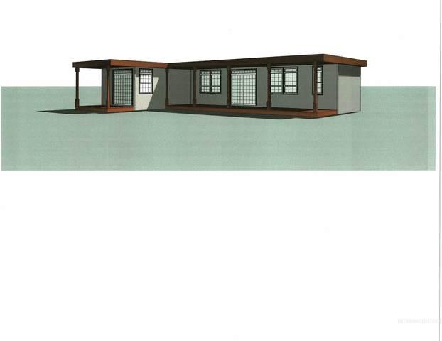 TBD Summerset, Garden Valley, ID 83622 (MLS #98821602) :: Juniper Realty Group