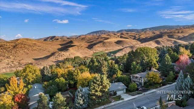 752 E Braemere Rd, Boise, ID 83702 (MLS #98821629) :: Idaho Real Estate Advisors