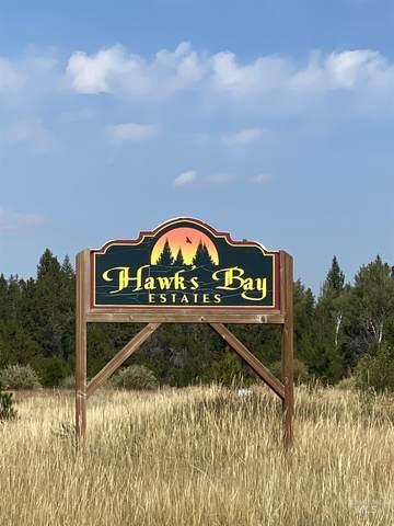 13150 Hawks Bay, Donnelly, ID 83615 (MLS #98821830) :: Boise River Realty