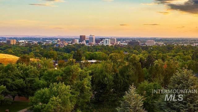 2338 N Broadview Pl, Boise, ID 83702 (MLS #98821894) :: Minegar Gamble Premier Real Estate Services