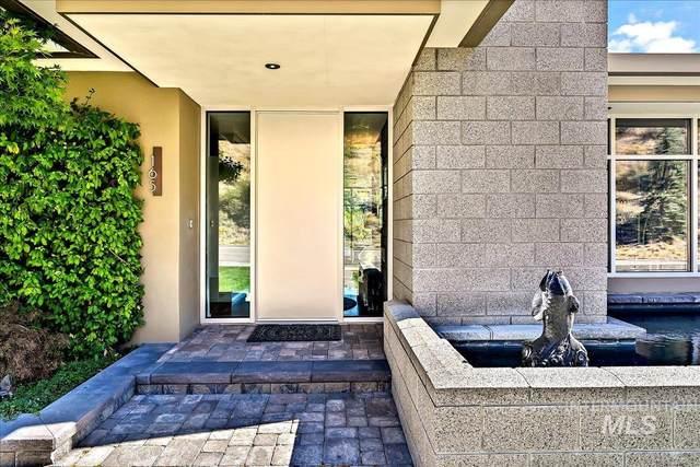 165 W Thornberry ----------, Boise, ID 83702 (MLS #98821935) :: Build Idaho
