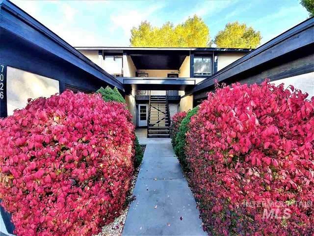 7022 Colehaven, Boise, ID 83704 (MLS #98822072) :: Full Sail Real Estate