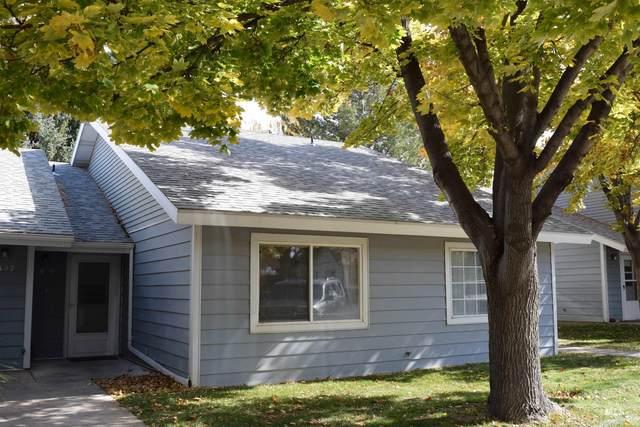 509 Union Avenue, Filer, ID 83328 (MLS #98822132) :: Full Sail Real Estate