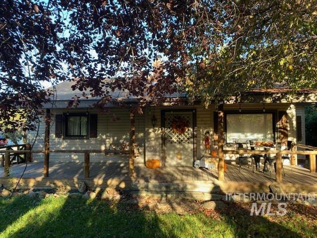 2202 Southside, Nampa, ID 83686 (MLS #98822223) :: Juniper Realty Group