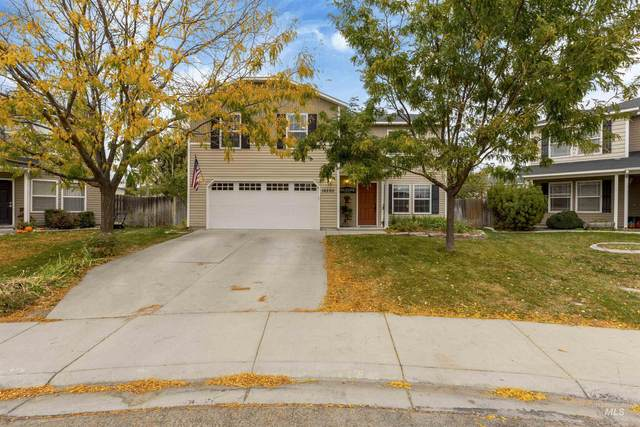 16590 Maravilla Place, Caldwell, ID 83607 (MLS #98822269) :: Juniper Realty Group