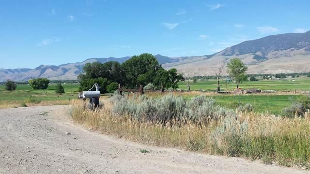 139 Cemetery Lane, Salmon, ID 83467 (MLS #98822418) :: Epic Realty