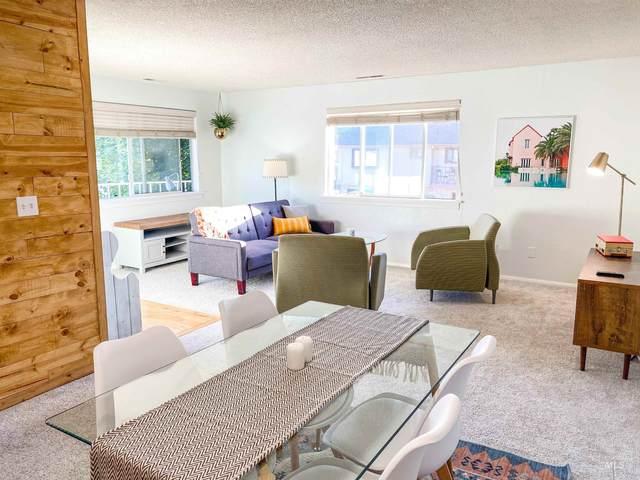 747 W Pennsylvania St, Boise, ID 83706 (MLS #98822558) :: Full Sail Real Estate