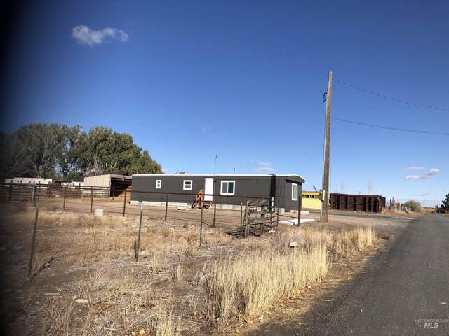 3062 As 1500 East, Wendell, ID 83355 (MLS #98822580) :: Epic Realty