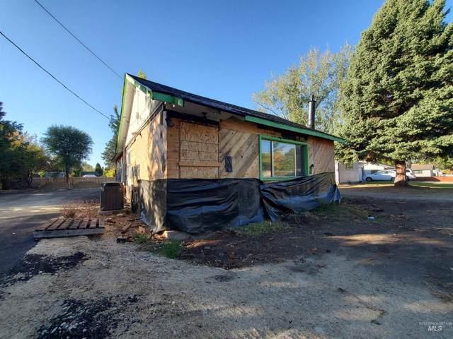 6309 Northview, Boise, ID 83704 (MLS #98822586) :: Build Idaho