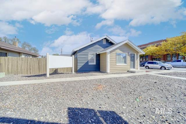 704 2nd Ave N, Twin Falls, ID 83301 (MLS #98822591) :: Jeremy Orton Real Estate Group