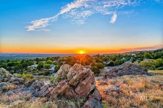 3498 E Interstellar Ct., Boise, ID 83712 (MLS #98822637) :: Jon Gosche Real Estate, LLC