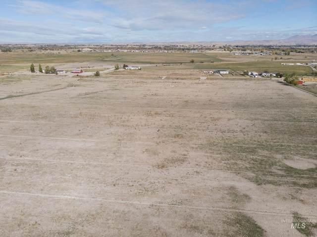 TBD Sales Yard Rd, Emmett, ID 83617 (MLS #98822681) :: Idaho Real Estate Advisors