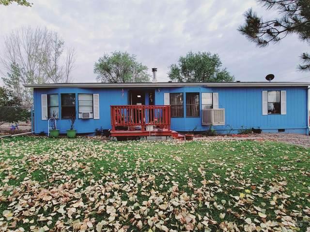 404 S 50 W, Jerome, ID 83338 (MLS #98822785) :: Michael Ryan Real Estate