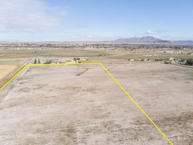 Lot 2 Grandview Ln, Emmett, ID 83617 (MLS #98822815) :: Jon Gosche Real Estate, LLC