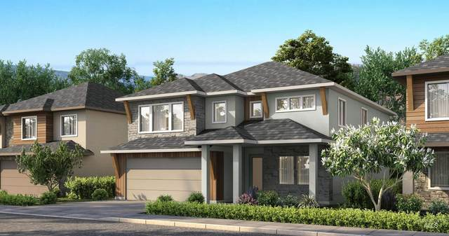 5236 N Cengotita Avenue, Boise, ID 83703 (MLS #98822846) :: Bafundi Real Estate