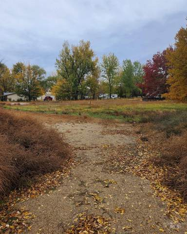 1133 S Main St., Star, ID 83669 (MLS #98822879) :: Epic Realty