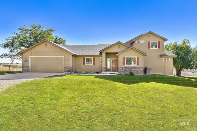 20325 Batt Corner, Wilder, ID 83676 (MLS #98822897) :: City of Trees Real Estate