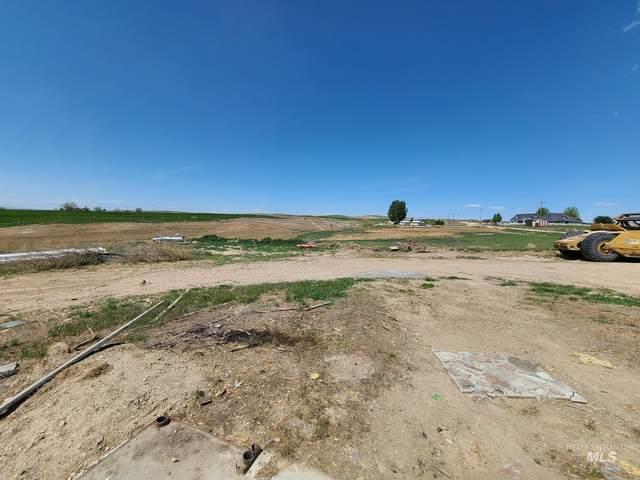 TBD Market Road, Parma, ID 83660 (MLS #98822907) :: Full Sail Real Estate