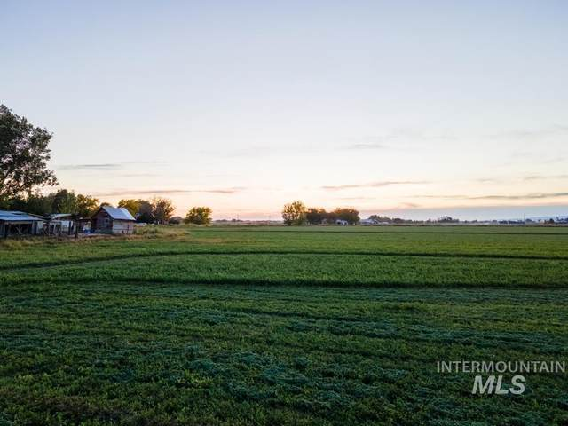 3444 Hwy 30 W, New Plymouth, ID 83655 (MLS #98822914) :: Team One Group Real Estate