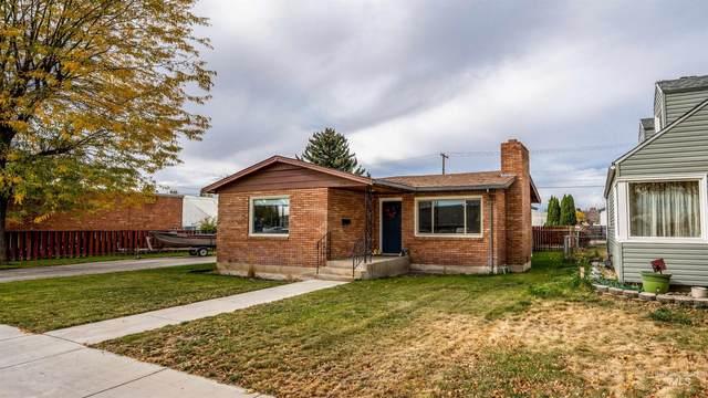 1534 Oriental Ave, Burley, ID 83318 (MLS #98822969) :: Idaho Life Real Estate