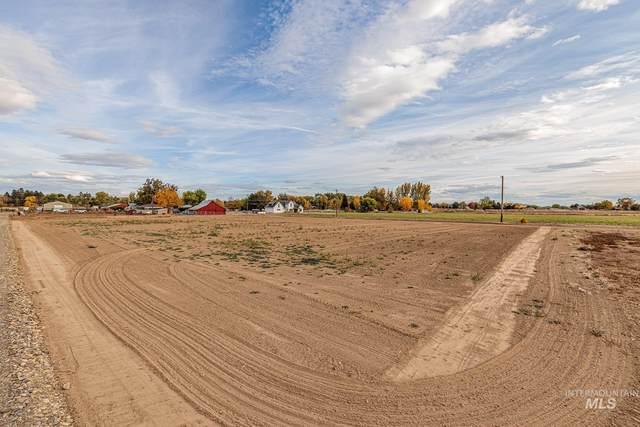 TBD N Iowa Ave, Payette, ID 83661 (MLS #98822972) :: Idaho Life Real Estate