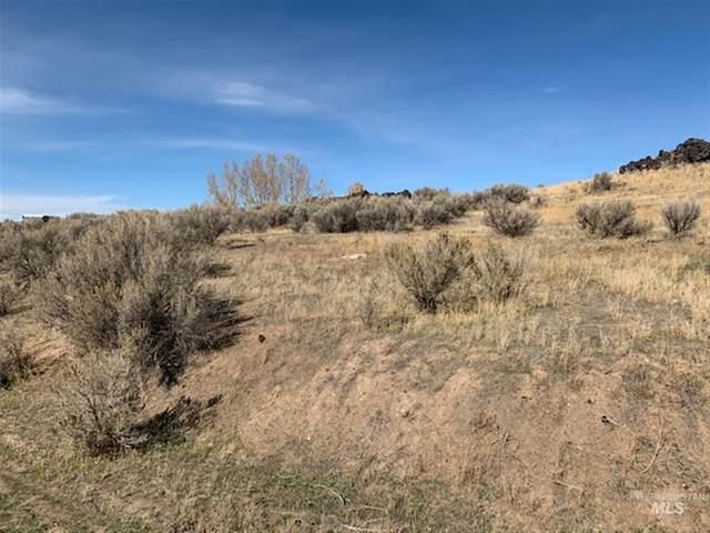 Lot 3 Arrowhead Ranches, Jerome, ID 83338 (MLS #98822990) :: Idaho Life Real Estate