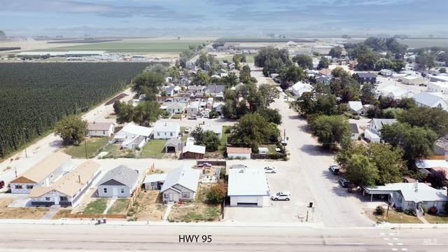 Wilder, ID 83676 :: Minegar Gamble Premier Real Estate Services