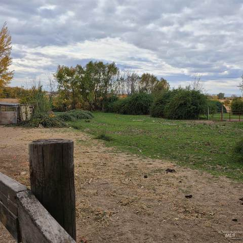 TBA Foothill Rd (.66 Acres), Star, ID 83669 (MLS #98823162) :: Full Sail Real Estate