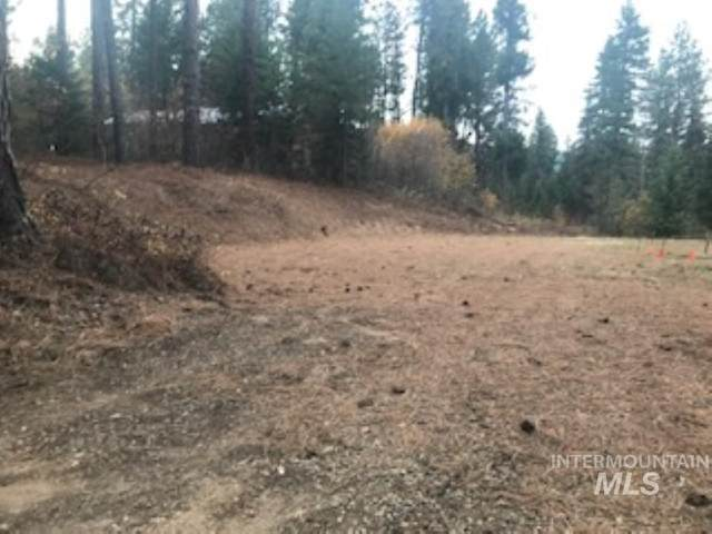 22 Valley View Heights, Garden Valley, ID 83704 (MLS #98823175) :: Full Sail Real Estate