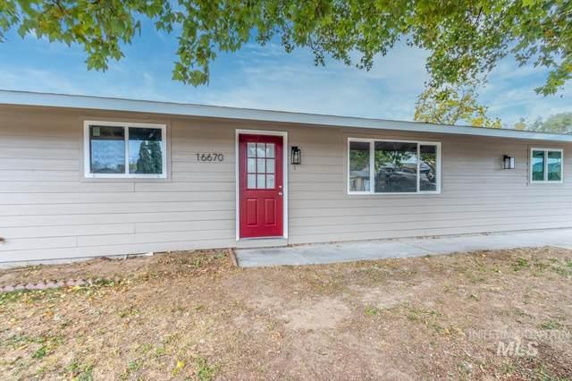 16670 Buckaroo Cir, Caldwell, ID 83607 (MLS #98823380) :: Boise River Realty