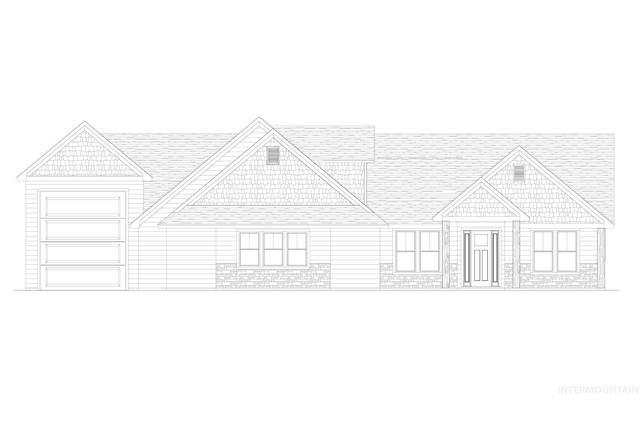 1917 Scotch Pine Dr, Middleton, ID 83644 (MLS #98823388) :: Minegar Gamble Premier Real Estate Services