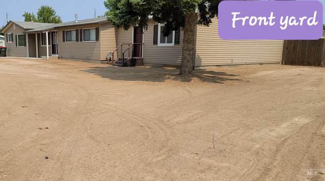 1926 N Leisure Lane, Meridian, ID 83646 (MLS #98823593) :: Own Boise Real Estate