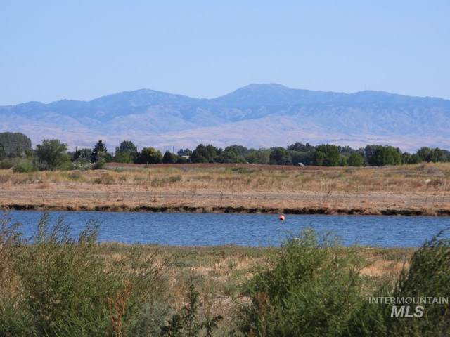 21734 Trigger Ranch Ln., Star, ID 83669 (MLS #98823611) :: Minegar Gamble Premier Real Estate Services