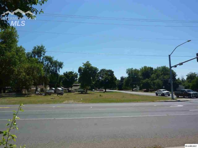 508 Bryden Avenue, Lewiston, ID 83501 (MLS #321959) :: Boise River Realty