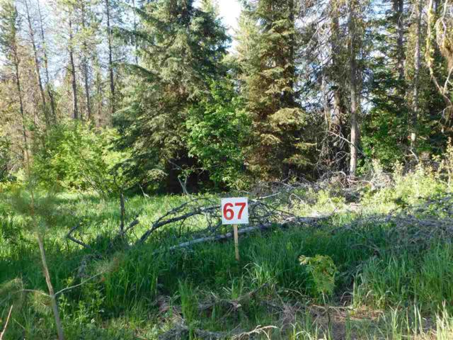 169 Boulder Place, Donnelly, ID 83615 (MLS #98174807) :: Juniper Realty Group