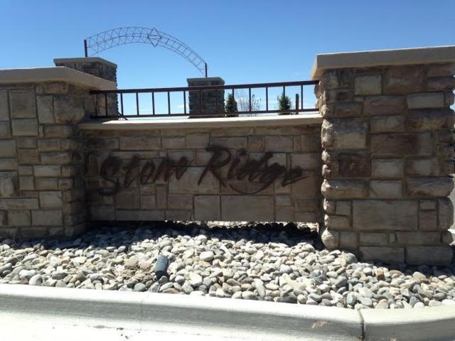 TBD Stone Ridge Estates Lot 5 Block 1, Twin Falls, ID 83301 (MLS #98556186) :: Boise River Realty