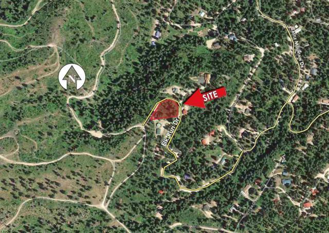 TBD Elk Run Dr, Garden Valley, ID 83622 (MLS #98624185) :: Boise River Realty